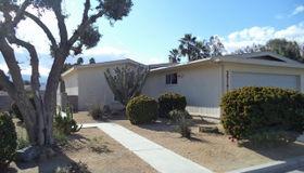 35161 Sunshine Drive, Thousand Palms, CA 92276