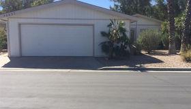 74637 Mexicali Rose, Thousand Palms, CA 92276
