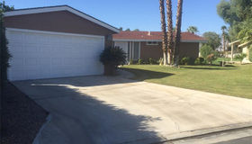 74835 Cottontail Court, Thousand Palms, CA 92276