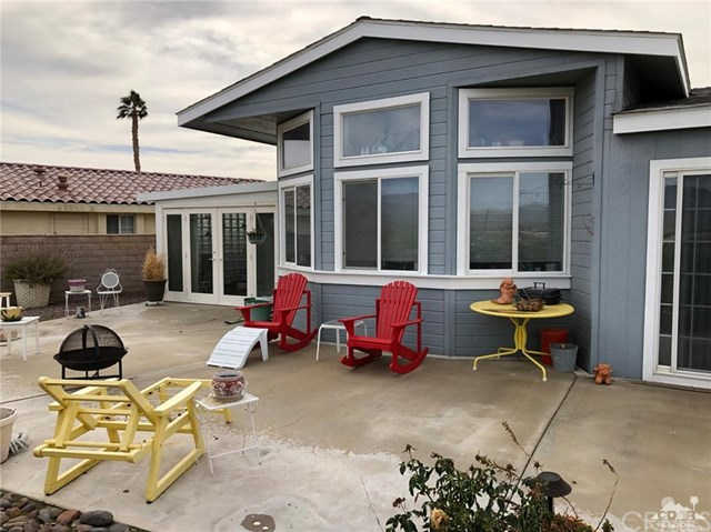 Another Property Sold - 34524 Mesquite Tree Drive, Thousand Palms, CA 92276
