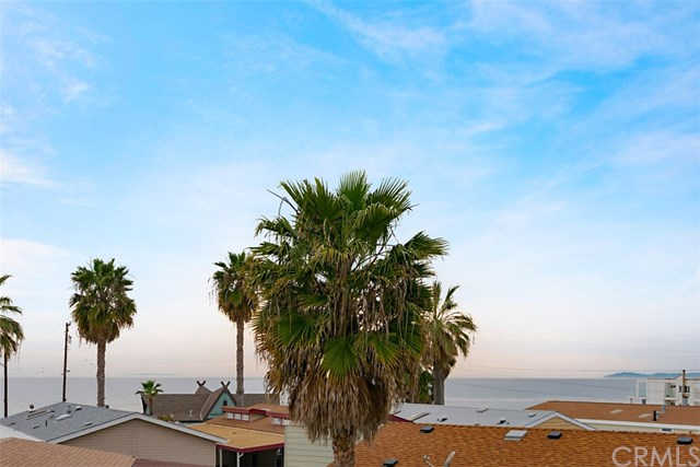 103 Pacific Drive, San Clemente, CA 92672 now has a new price of $65,000!