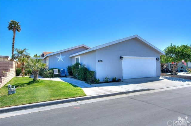 35470 Sand Rock Road, Thousand Palms, CA 92276 is now new to the market!