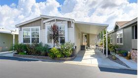 10681 Oak Street #5, Los Alamitos, CA 90720