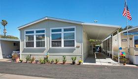 114 Bay Drive, San Clemente, CA 92672