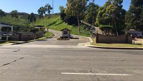 19009 Laurel Park Road #479, Rancho Dominguez, CA 90220
