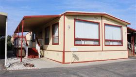 21711 Vera Street #38, Carson, CA 90745