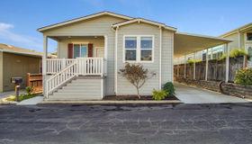 144 Holm Road #24, Outside Area (inside Ca), CA 95076