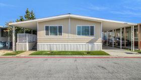 2638 Whispering Hills Cir #263, San Jose, CA 95148