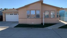 27250 Murrieta Road #221, Menifee, CA 92586