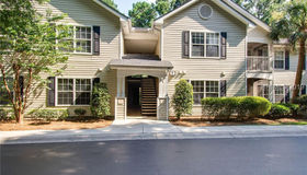 50 Pebble Beach Cove #f110, Bluffton, SC 29910
