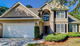 172 Pinecrest Circle, Bluffton, SC 29910