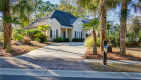 101 Meridian Point Drive, Bluffton, SC 29910