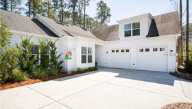239 Hampton Lake Drive, Bluffton, SC 29910