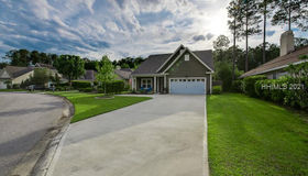21 Sorrelwood Lane, Bluffton, SC 29910