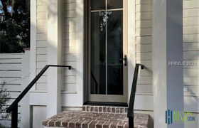 Real estate listing preview #44
