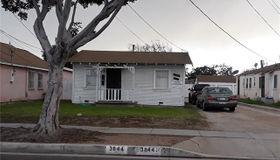 3844 W 111th Street, Inglewood, CA 90303