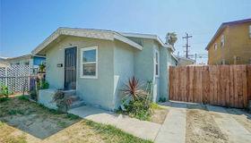8714 Compton, Los Angeles, CA 90002