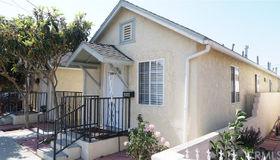 654 W 21st Street, San Pedro, CA 90731