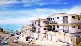 524 Avenida Victoria, San Clemente, CA 92672