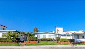1604 Calle Las Bolas, San Clemente, CA 92672
