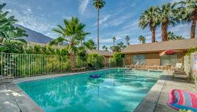 350 E Palm Canyon Drive, Palm Springs, CA 92264