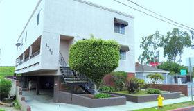 4742 W 153rd Place, Lawndale, CA 90260