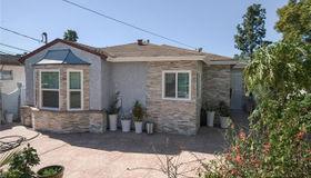 2341 Teviot Street, Los Angeles, CA 90039