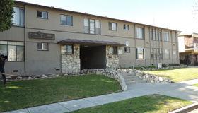115 N Eastwood Avenue, Inglewood, CA 90301