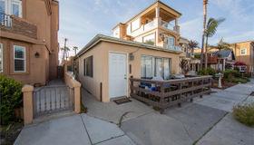 115 6th Street, Huntington Beach, CA 92648