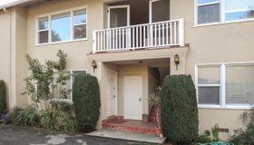 925 Oak Lane, Menlo Park, CA 94025