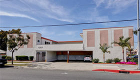4207 Manhattan Beach Boulevard, Lawndale, CA 90260