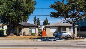 14808 Inglewood Avenue, Lawndale, CA 90260