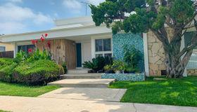 632 Walnut Street, Inglewood, CA 90301