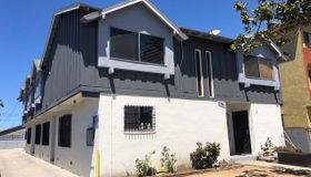 12507 Kornblum Avenue, Hawthorne, CA 90250