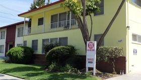 126 N Hillcrest Boulevard, Inglewood, CA 90301