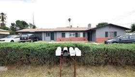 40603 Johnston Avenue, Hemet, CA 92544