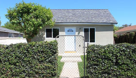 1625 S Diamond Street, Santa Ana, CA 92704