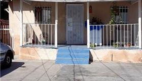 5931 S San Pedro Street, Los Angeles, CA 90003