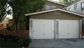 2122 E 6th Street, Long Beach, CA 90814