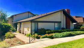 1024 W Pine Street W, Upland, CA 91786