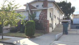 521 Evergreen Street, Inglewood, CA 90302