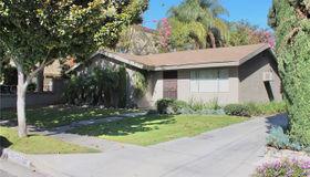 7119 Dinwiddie Street, Downey, CA 90241