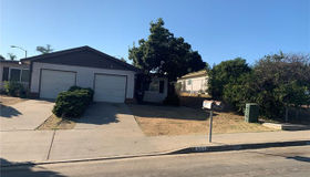 829 S Wisconsin Street, Fallbrook, CA 92028
