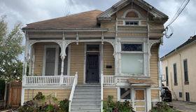 384 6th Street, San Jose, CA 95112