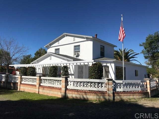 Another Property Sold - 602 Sunrise Dr E, Vista, CA 92084