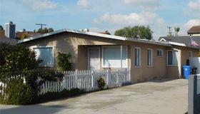 2409 Gates Avenue, Redondo Beach, CA 90278