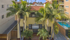 211 Euclid Avenue, Long Beach, CA 90803