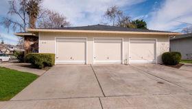 41104112 Wessex Drive, San Jose, CA 95136