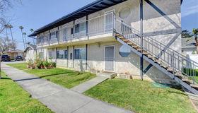 1001 N Alameda Avenue, Azusa, CA 91702