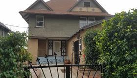 2315 Raymond Avenue, Los Angeles, CA 90007